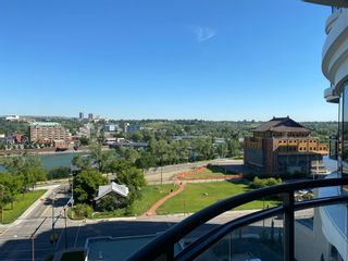 Photo 30: 1001 1088 6 Avenue SW in Calgary: Downtown West End Apartment for sale : MLS®# A1018877