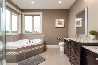 Photo 15: 290 50054 Range Road 232: Rural Leduc County House for sale : MLS®# E4236084