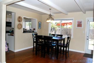 Photo 5: LA MESA House for sale : 4 bedrooms : 6305 Cresthaven Dr