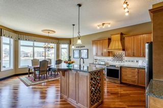 Photo 10: 60 Heritage Lake Drive: Heritage Pointe Detached for sale : MLS®# A1097623