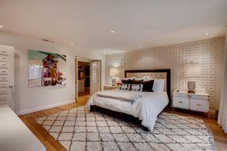 Photo 24: OCEAN BEACH House for sale : 4 bedrooms : 3825 Coronado Ave in San Diego