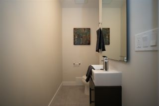 Photo 25: 142 46150 THOMAS ROAD in Chilliwack: Sardis East Vedder Rd Townhouse for sale (Sardis)  : MLS®# R2527610