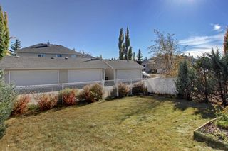 Photo 28: 211 West Springs Close SW in Calgary: West Springs Detached for sale : MLS®# A1153556