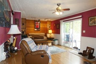 Photo 12: 460 Terrahue Rd in : Co Wishart South House for sale (Colwood)  : MLS®# 857766