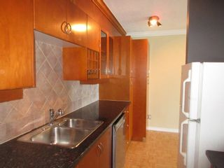 """Photo 13: 906 2370 W 2ND Avenue in Vancouver: Kitsilano Condo for sale in """"Century House"""" (Vancouver West)  : MLS®# R2601938"""