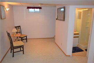Photo 11: 115 Quincy Bay in Winnipeg: Waverley Heights Residential for sale (1L)  : MLS®# 1900847