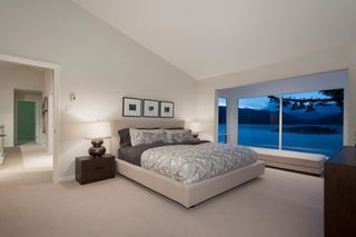 Photo 16: 6277 TAYLOR Drive in West Vancouver: Gleneagles House for sale : MLS®# R2578608