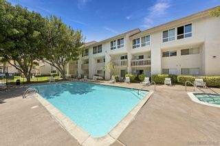 Photo 12: MISSION VALLEY Condo for sale : 1 bedrooms : 6255 Rancho Mission Rd #323 in San Diego