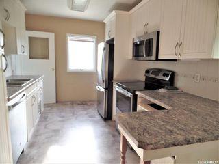 Photo 10: 4902 Herald Street in Macklin: Residential for sale : MLS®# SK858893