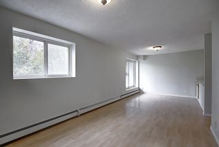 Photo 15: 1 312 CEDAR Crescent SW in Calgary: Spruce Cliff Apartment for sale : MLS®# A1036896