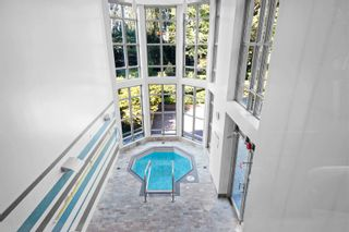 Photo 27: 1201 1005 BEACH Avenue in Vancouver: West End VW Condo for sale (Vancouver West)  : MLS®# R2618722