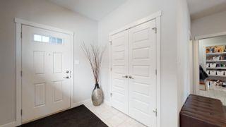 Photo 3: 20543 97 Avenue in Edmonton: Zone 58 House for sale : MLS®# E4264979