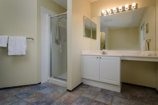 Photo 19: 85 STRATHRIDGE Close SW in Calgary: Strathcona Park Detached for sale : MLS®# A1019965