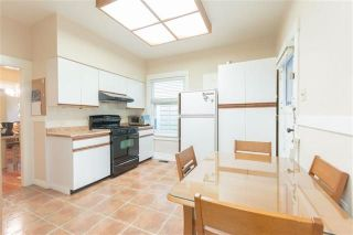 Photo 4: 76 E 19TH Avenue in Vancouver: Main House for sale (Vancouver East)  : MLS®# R2243312