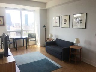 Photo 4: 3001 120 Homewood Avenue in Toronto: North St. James Town Condo for lease (Toronto C08)  : MLS®# C4495593