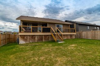 Photo 29: 1460 Wildrye Crescent: Cold Lake House for sale : MLS®# E4248418