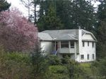 Property Photo: 2711 Privateers RD in PENDER ISLAND
