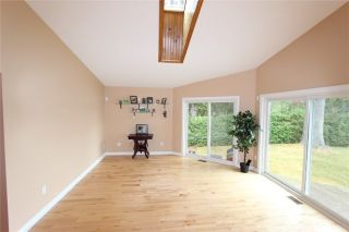 Photo 3: 39 Paradise Road in Kawartha Lakes: Rural Eldon House (Bungalow) for sale : MLS®# X3631024