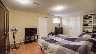 "Photo 28: 1232 DOUGLAS Terrace in Port Coquitlam: Citadel PQ House for sale in ""CITADEL"" : MLS®# R2466690"