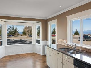 Photo 17: 4333 S ISLAND S Highway in CAMPBELL RIVER: CR Campbell River South House for sale (Campbell River)  : MLS®# 841784