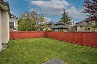 Photo 34: 10472 168A Street in Surrey: Fraser Heights House for sale (North Surrey)  : MLS®# R2574076