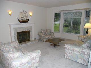 "Photo 6: 16761 CHERRYHILL CR in Surrey: Fraser Heights House for sale in ""Glenwood Estates"" (North Surrey)  : MLS®# F1313125"