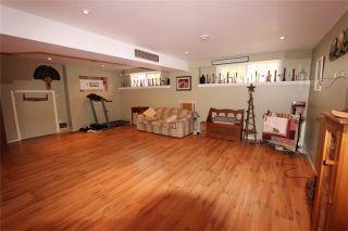 Photo 8: 4825 Sideroad 25 Road in Ramara: Rural Ramara House (Bungalow) for sale : MLS®# X3474003