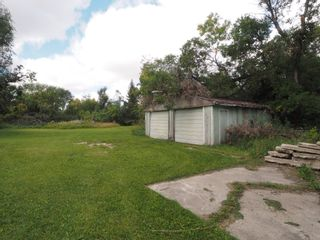 Photo 5: 48 Centre Street in MacDonald: Other for sale : MLS®# 202022672
