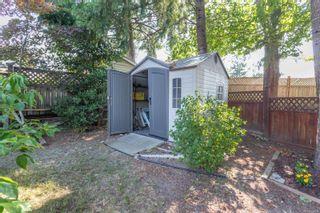 Photo 20: 757 De Frane Crt in : Du Ladysmith House for sale (Duncan)  : MLS®# 881834