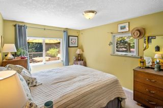 Photo 21: 1116 Donna Ave in : La Langford Lake House for sale (Langford)  : MLS®# 884566