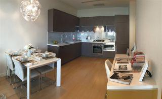 Photo 2: 3715 13696 100 AVENUE in Surrey: Whalley Condo for sale (North Surrey)  : MLS®# R2204398