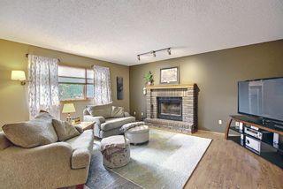 Photo 25: 109 Downey Place: Okotoks Detached for sale : MLS®# A1134737