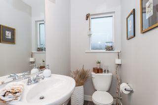 Photo 16: 57 7848 170 STREET in VANTAGE by Vesta Properties: Fleetwood Tynehead Home for sale ()  : MLS®# R2119596