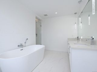 Photo 12: 2414 Azurite Cres in : La Bear Mountain House for sale (Langford)  : MLS®# 851284