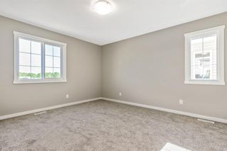 Photo 15: 5 1407 3 Street SE: High River Detached for sale : MLS®# A1116681