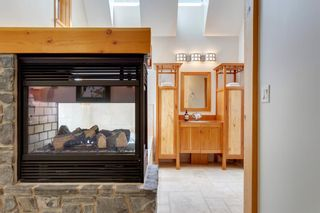 Photo 34: 26 Juniper Ridge: Canmore Residential for sale : MLS®# A1010283