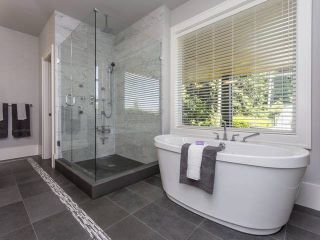 Photo 16: 1162 Millstream Road in West Vancouver: British Properties House for sale : MLS®# V1128912