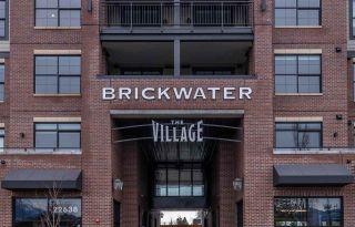 "Photo 7: 505 22638 119 Avenue in Maple Ridge: East Central Condo for sale in ""BRICKWATER THE VILLAGE"" : MLS®# R2522249"