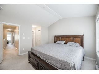 Photo 13: 72 6123 138 Street in Surrey: Sullivan Station Townhouse for sale : MLS®# R2589753