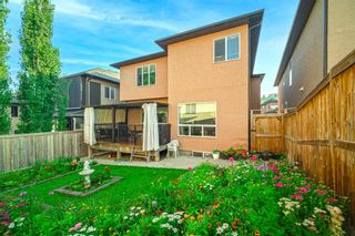 Photo 43: 1263 Sherwood Boulevard NW in Calgary: Sherwood Detached for sale : MLS®# A1132467