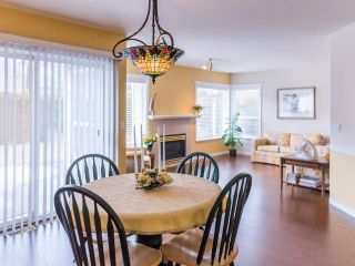 Photo 5: 30 807 RAILWAY Avenue: Ashcroft Townhouse for sale (South West)  : MLS®# 149987