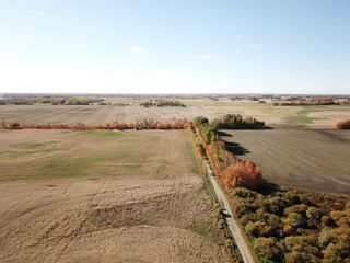 Photo 10: 51010 Rge Road 273: Rural Parkland County Rural Land/Vacant Lot for sale : MLS®# E4265089