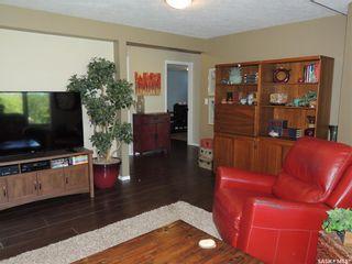 Photo 38: 109 Sunset Drive in Estevan: Residential for sale (Estevan Rm No. 5)  : MLS®# SK855278