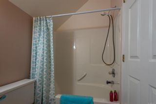 Photo 34: 598 Rebecca Pl in : CR Willow Point House for sale (Campbell River)  : MLS®# 876470