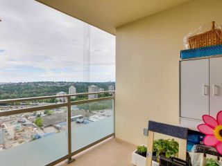 """Photo 19: 2207 9888 CAMERON Street in Burnaby: Sullivan Heights Condo for sale in """"Silhouette"""" (Burnaby North)  : MLS®# R2592912"""