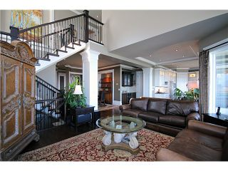 """Photo 4: 2653 EAGLE MOUNTAIN Drive in Abbotsford: Abbotsford East House for sale in """"Eagle Mountain"""" : MLS®# F1429590"""