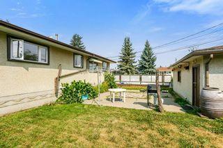 Photo 38: 8829 74 Street in Edmonton: Zone 18 House for sale : MLS®# E4260405