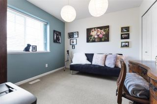 """Photo 18: 36222 S S AUGUSTON Parkway in Abbotsford: Abbotsford East House for sale in """"AUGUSTON"""" : MLS®# R2474926"""