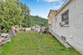 Photo 16: 45723 KEITH WILSON Road in Chilliwack: Vedder S Watson-Promontory House for sale (Sardis)  : MLS®# R2601026