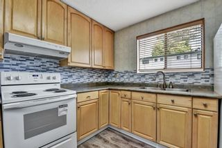 Photo 14: 78 10818 152ND STREET in Surrey: Guildford Townhouse for sale (North Surrey)  : MLS®# R2589468